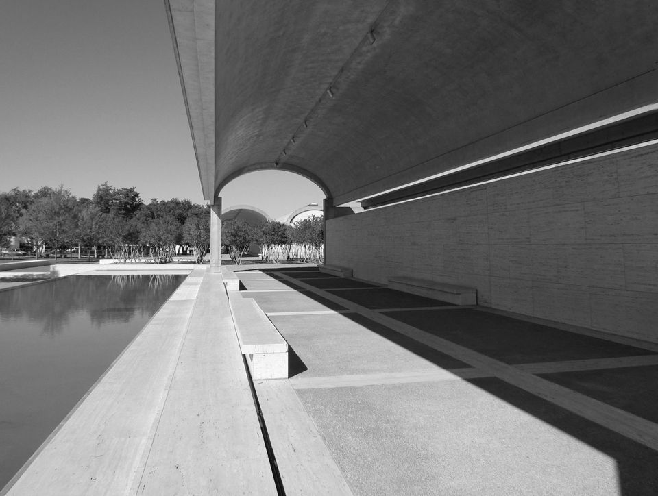 Kimbell-Art-Museum-photo-by-Paul-Clemence-5-1