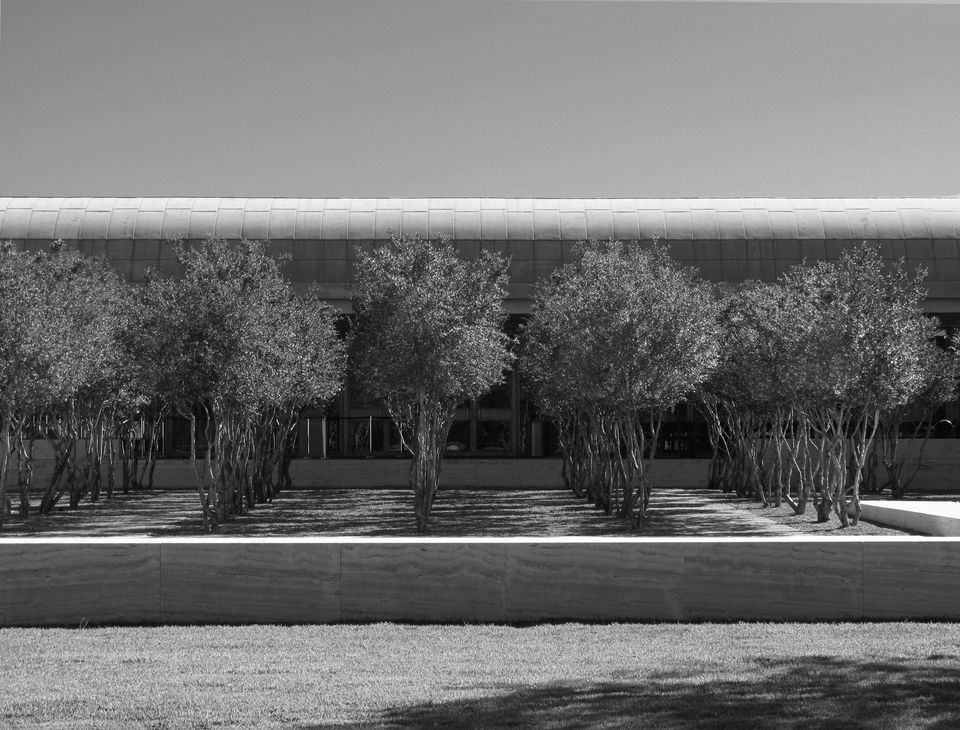 Kimbell-Art-Museum-photo-by-Paul-Clemence-5