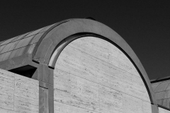 Kimbell-Art-Museum-photo-by-Paul-Clemence-6.1
