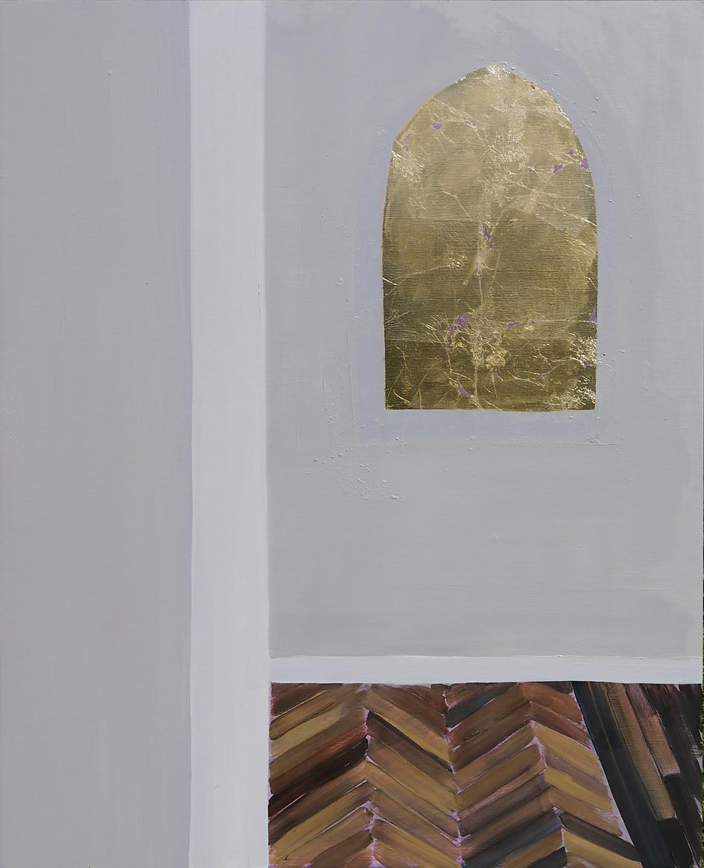 Ancient Reflection, KimberlyBrooks