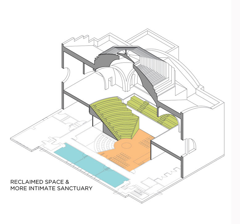 07_BethEl_Diagram_Reclaimed-Space