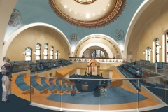 01_BethEl_Sanctuary-Revisioned