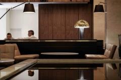Hilton-Adelaide_Landini-Associates_30_SMALL