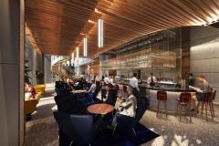 Hilton-Papua-New-Guinea_Lobby-Bar_Landini-Associates_2_SMALL