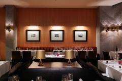 Hilton-Surfers_Salt-Restaurant_Landini-Associates_2_SMALL