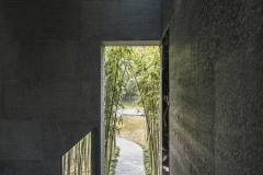Nanjing House – Nanjing, China Photo: © Ed Reeve