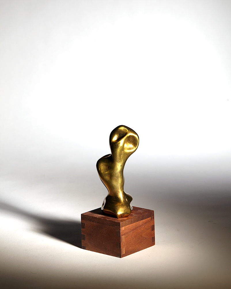 Jean Arp, Los Angeles Modern Auctions (LAMA)