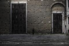 Horton, Dream of Venice: Architecture