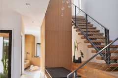 Matt-Fajkus-Architecture-photo-by-Leonid-Furmansky