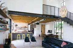 Pavonetti-Architecture-photo-by-Amanda-Kirkpatrick