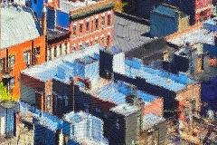 rooftops-greenwich-village-ssjpg