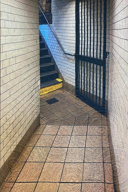 subway1-ss