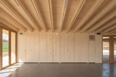 Ludmilla Cerveny Designbuildlab