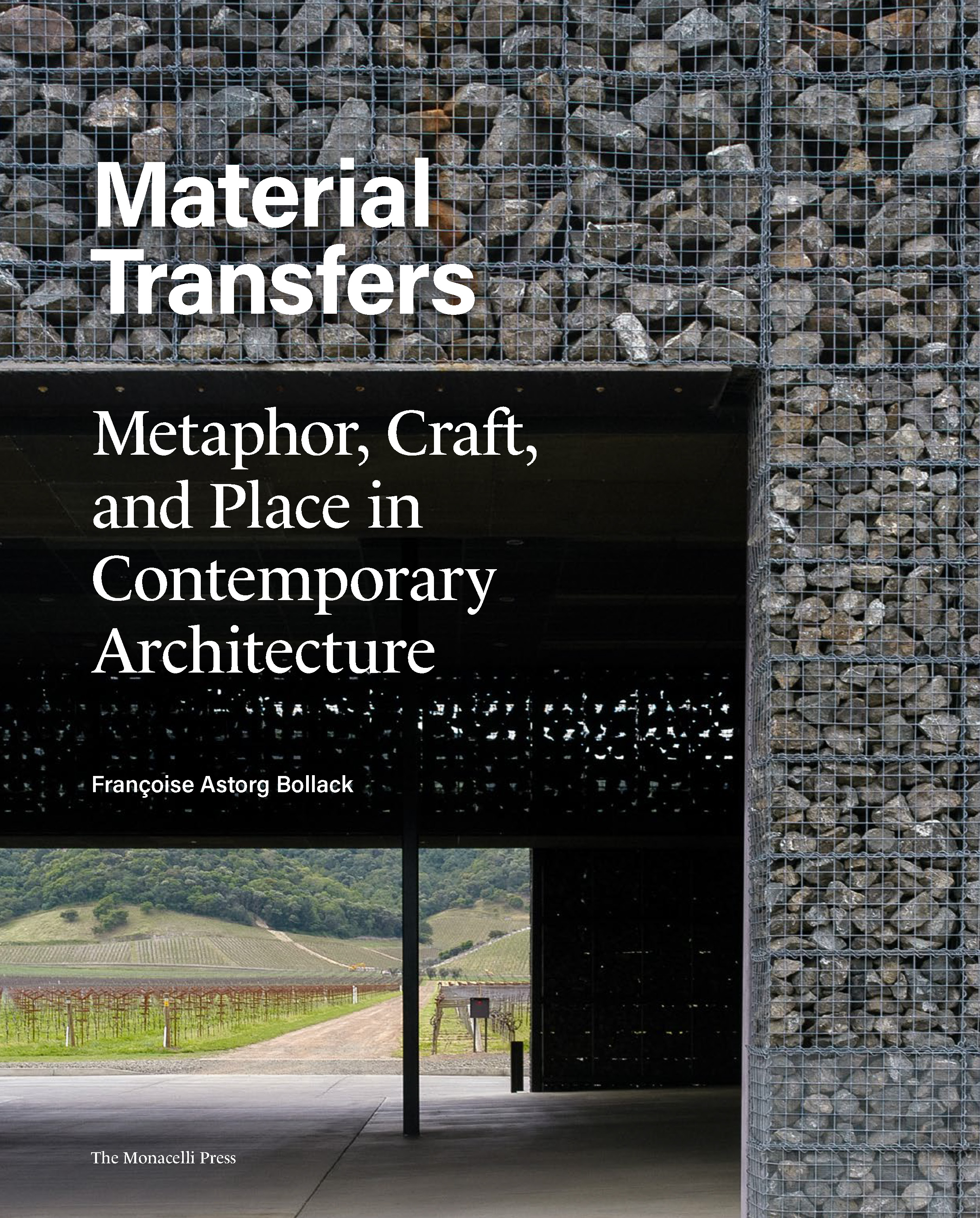 Material-Transfers