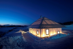 046-Memu-Meadows-Experimental-House-Kengo-Kuma-Associates