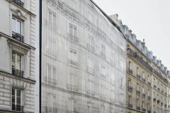 156-85-Rue-Championnet-Chartier-Corbasson-Architectes-copy