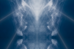 John Paul Caponigro, Exhalation IV