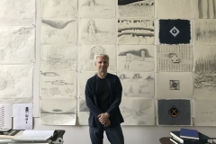 Rome Prize, Robert Hutchison; Jill Hardy