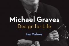 Michael Graves: Design for Life