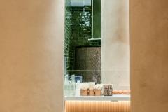 "Mint Kitchen by CRÉME / Jun Aizaki"""