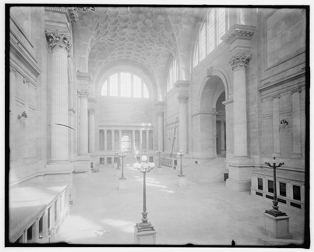 Library_of_Congress__Prints_and_Photographs_Division__Detroit_Publishing_Company_Collection_Main_Waiting_Room