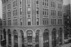 Goelet-building-1886-AmArchitectBldgNews