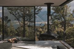 109-Mountain-Retreat