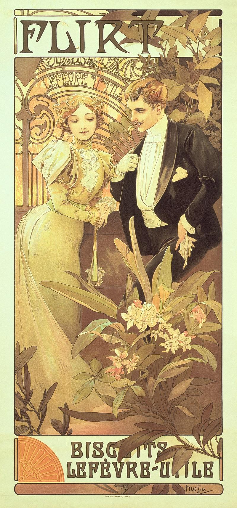 L-167-Flirt-1899