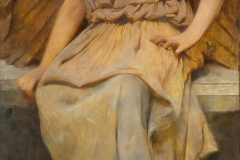DEWING-Winged-Allegorical-Figure-G_28_4_1