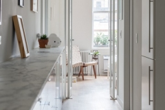 NTS-Chelsea-apartment