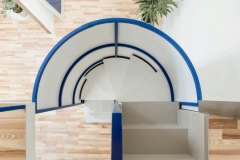 NTS-private-apartment-Milan
