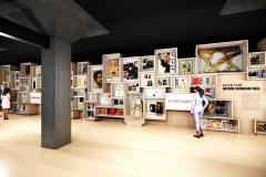 BDC-Interior-Archive-Wall-Rendering-Courtesy-of-Olson-Kundig