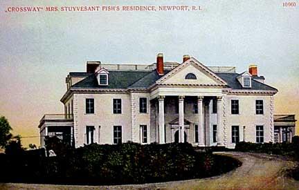 Newport10