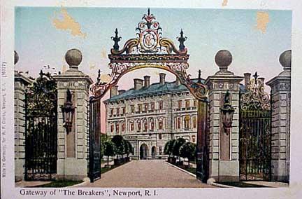 Newport15