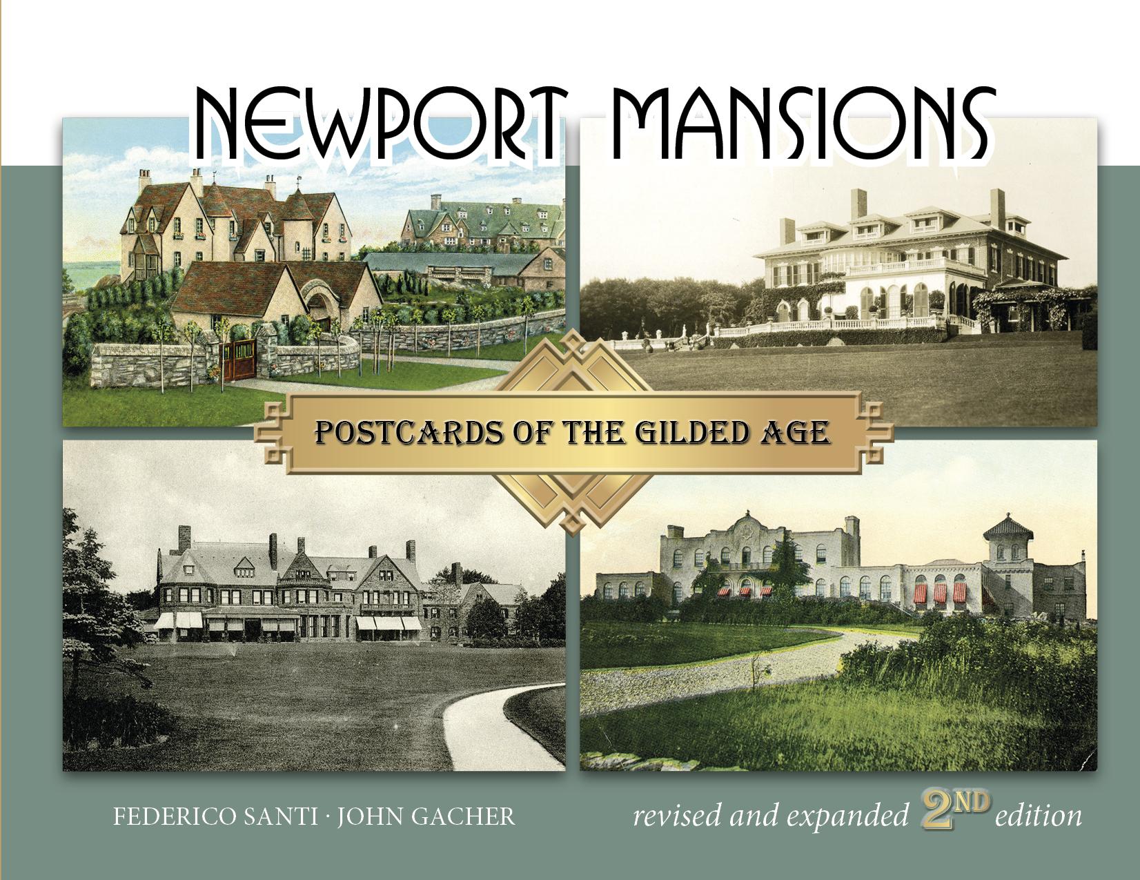 Newport9
