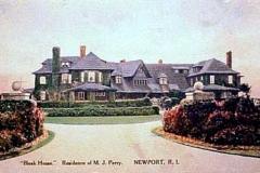Newport19