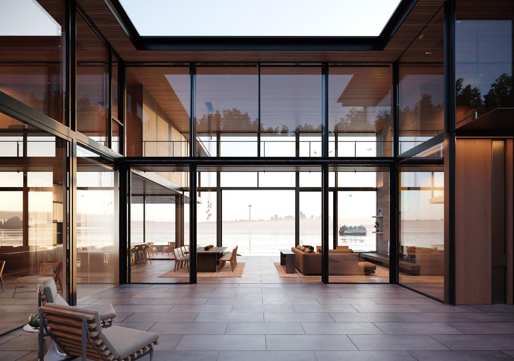 c-NotionWorkshop_Eerkes-Architects_Rockaway-1