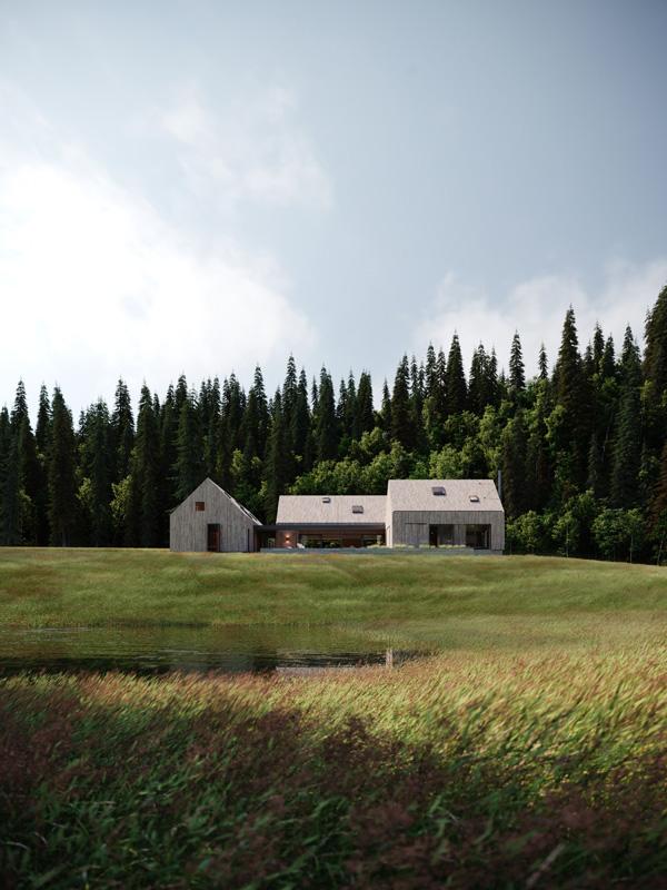 cNotionWorkshop_Trek-Architecture_Greenbluff-1