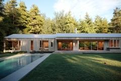 c-Notion-Workshop_Heliotrope_Cascade-Residence-1