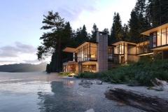 cNotionWorkshop_Eerkes-Architects_Surly-Crab