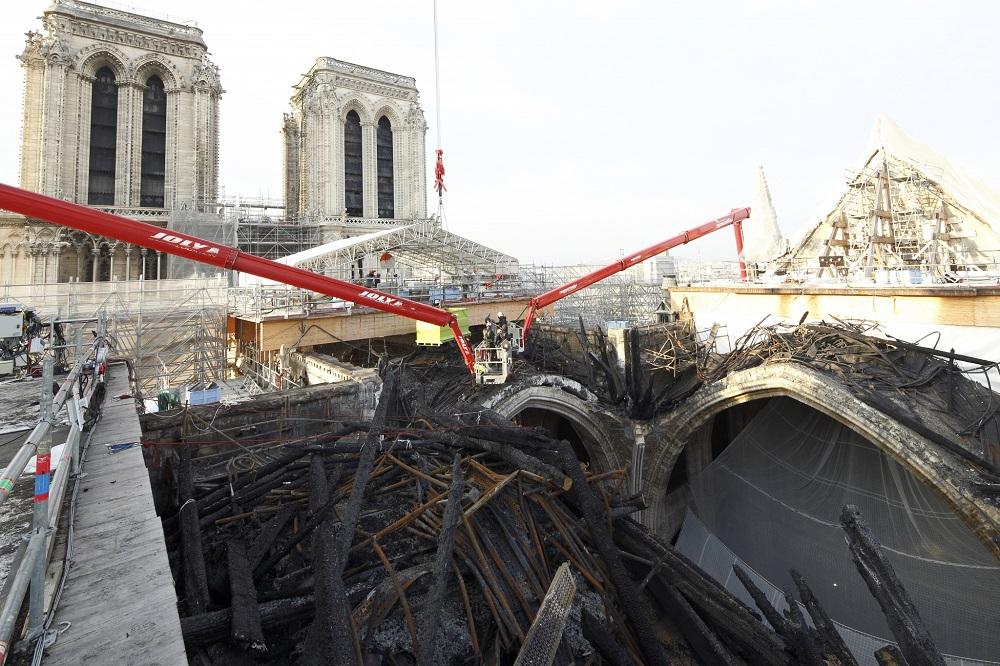 539-post-fire-exterior-debris-removal-vecga-2