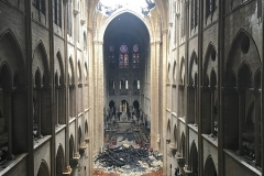 539-post-fire-interior-length-of-cathedral-facing-alter-cpabn-1