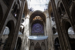 539-post-fire-interior-vault-and-rose-window-xfhpc-1