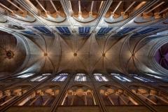 539-pre-fire-interior-rib-vaults-izebf-1
