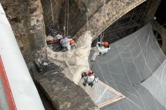 539-reconstruction-work-vaults-sblme-1