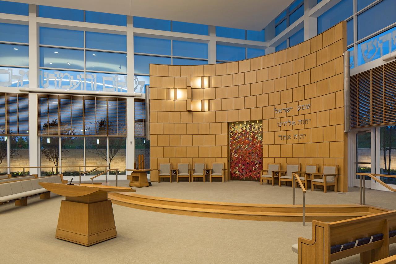 Finegold-Alexander-TriFaith-Temple-Israel-Interior-Tom-Kessler