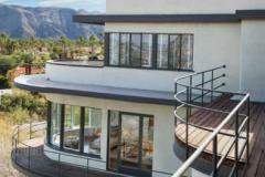Palm Springs Modern, Rizzoli