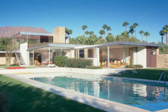 Palm Springs Modern, Rizzoli