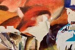Abstract Metro, Richard Nahem