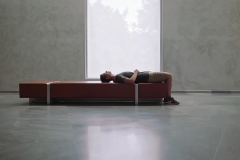 Kunstmuseum Basel video by Paul Clemence and Aksel Stasny (9)-sm